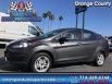 2019 Ford Fiesta SE Sedan for Sale in Huntington Beach, CA