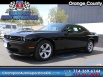 2018 Dodge Challenger SXT RWD Automatic for Sale in Huntington Beach, CA