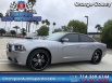 2014 Dodge Charger SE RWD for Sale in Huntington Beach, CA