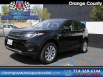 2018 Land Rover Discovery Sport SE for Sale in Huntington Beach, CA