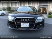 2013 Audi A6 Premium Sedan 2.0T FrontTrak for Sale in Torrance, CA