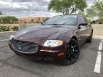 2008 Maserati Quattroporte Sedan for Sale in Phoenix, AZ