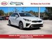 2020 Kia Forte LXS IVT for Sale in Longwood, FL