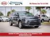 2020 Kia Soul LX IVT for Sale in Longwood, FL