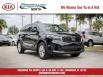 2020 Kia Sorento L FWD for Sale in Longwood, FL
