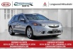 2012 Acura TSX Sport Wagon I4 Automatic with Technology Package for Sale in Longwood, FL