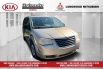 2008 Chrysler Town & Country LX for Sale in Longwood, FL
