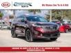 2020 Kia Sorento S V6 FWD for Sale in Longwood, FL