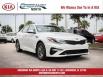2020 Kia Optima LX Automatic for Sale in Longwood, FL