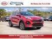 2020 Kia Sportage LX FWD for Sale in Longwood, FL