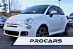2012 FIAT 500 Sport Hatch for Sale in Marietta, GA