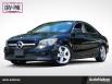 2019 Mercedes-Benz CLA CLA 250 FWD for Sale in Maitland, FL