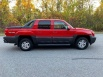 2004 Chevrolet Avalanche 1500 4WD for Sale in North Chelmsford, MA