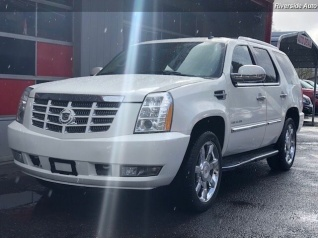 2012 Cadillac Escalade For Sale >> Used 2012 Cadillac Escalade For Sale Search 455 Used