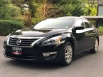 2015 Nissan Altima 2.5 S for Sale in Camas, WA