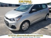 2016 Chevrolet Spark LS AT for Sale in Starke, FL