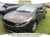 2018 Kia Forte LX Sedan Automatic for Sale in Starke, FL