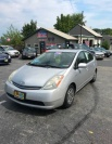 2006 Toyota Prius Hatchback for Sale in Hanover, PA