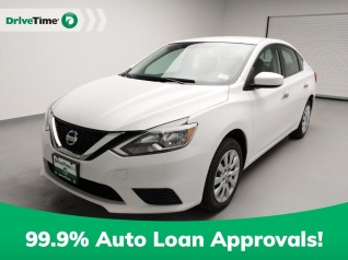 Nissan Grand Rapids >> Used Nissan For Sale In Grand Rapids Mi 226 Used Nissan Listings