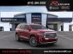 2020 GMC Acadia Denali AWD for Sale in Springfield, TN