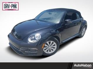 Used Cars Jacksonville >> Used Cars For Sale In Jacksonville Fl Truecar