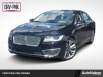 2017 Lincoln MKZ Select FWD for Sale in Jacksonville, FL