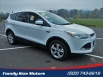 2013 Ford Escape SE 4WD for Sale in Gladstone, OR