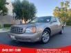 2001 Cadillac DeVille Sedan for Sale in Irvine, CA