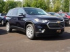 2020 Chevrolet Traverse LT Cloth with 1LT FWD for Sale in Norwalk, OH