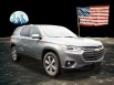 2020 Chevrolet Traverse LT Leather FWD for Sale in Norwalk, OH