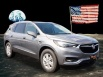 2020 Buick Enclave Essence FWD for Sale in Norwalk, OH