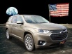 2020 Chevrolet Traverse Premier AWD for Sale in Norwalk, OH