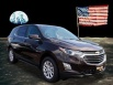 2020 Chevrolet Equinox LT with 1LT FWD for Sale in Norwalk, OH