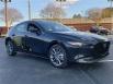 2019 Mazda Mazda3 Preferred Package 5-Door FWD Automatic for Sale in Macon, GA