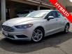 2018 Ford Fusion Hybrid SE FWD for Sale in Colton, CA