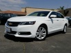 2018 Chevrolet Impala LT with 1LT for Sale in Colton, CA