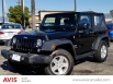 2016 Jeep Wrangler Sport for Sale in Colton, CA