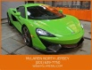 2019 McLaren 570S Coupe for Sale in Ramsey, NJ