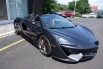 2019 McLaren 570S Spider for Sale in Ramsey, NJ