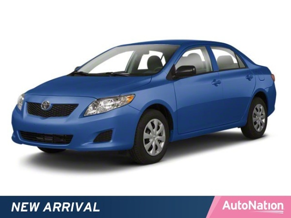 used toyota corolla for sale in merritt island fl u s news world report. Black Bedroom Furniture Sets. Home Design Ideas