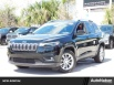2019 Jeep Cherokee Latitude FWD for Sale in Winter Park, FL