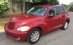 2009 Chrysler PT Cruiser Touring Wagon for Sale in Chantilly, VA