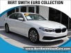 2019 BMW 5 Series 540i RWD for Sale in St. Petersburg, FL