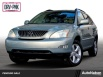 2008 Lexus RX RX 350 FWD for Sale in Tampa, FL