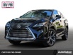 2018 Lexus RX RX 350 FWD for Sale in Tampa, FL