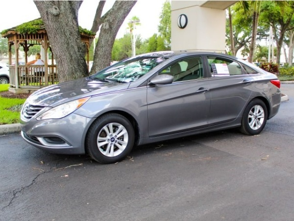 Used Cars For Sale In Palm Harbor Fl