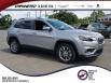 2019 Jeep Cherokee Latitude Plus FWD for Sale in Brunswick, GA