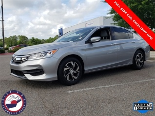 Hondas For Sale By Owner >> Used Hondas For Sale In Hinesville Ga Truecar