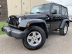 2011 Jeep Wrangler Sport 4WD for Sale in Oak Park, MI