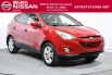 2013 Hyundai Tucson GLS FWD Automatic for Sale in Delray Beach, FL